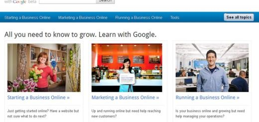 Learn-with-Google