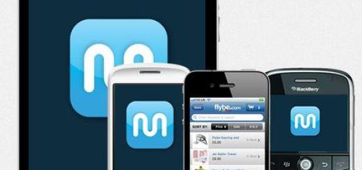 Mobi-Cart: Crea tu tienda online en formato para moviles
