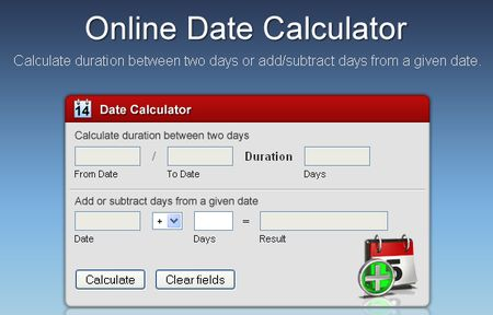 dating range calculation Excel: calculate average number of days between a in the column to the right of date add a time between calculation and drag select a date range and filted.