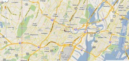 eDoodz, dibujos y textos geolocalizados en Google Maps