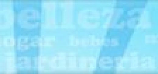 Fieltro.net, Manualidades y recetas para todos