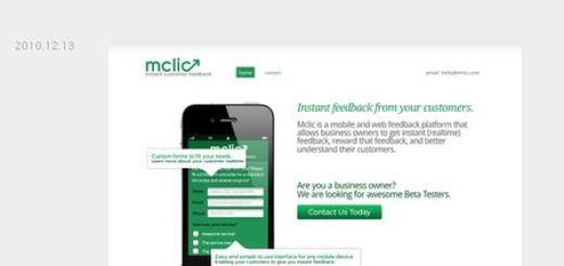 Betali.st, solicita invitaciones para nuevos servicios y aplicaciones web