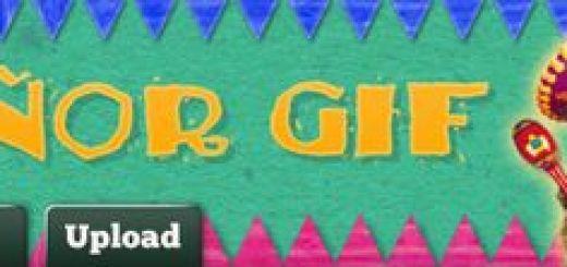 Señor Gif, Imagenes gif de videos de humor para tu web