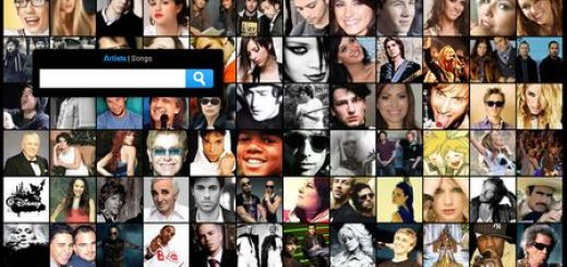 uWall.tv, Transforma YouTube en un canal de videos musicales
