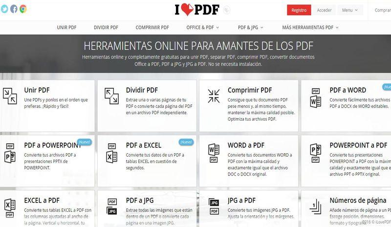 i love pdf unir pdf