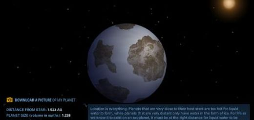 extreme-planet-makeover