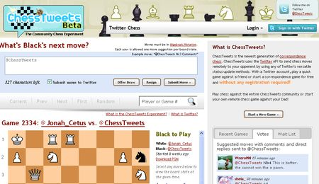 playchessontwitter