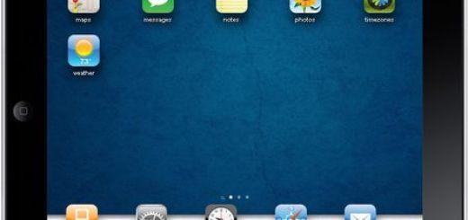 iPad Simulator, Simulador online del iPad