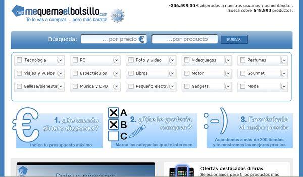 MeQuemaElBolsillo