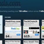 Buyads, un marketplace de anuncios premium
