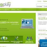 Educaplay, un portal para jugar y crear actividades educativas