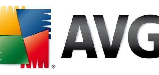 LiveKive, 5 Gb de almacenamiento gratuito en la nube gentileza de AVG