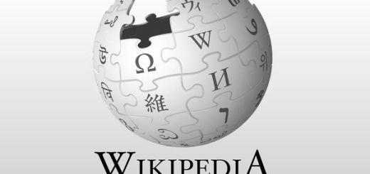 """Wikipedia estrenará el botón """"Love"""""""
