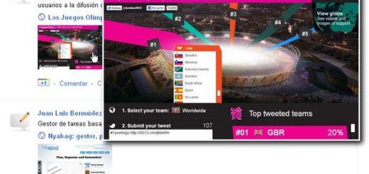 +Photo Zoom, práctico zoom para las imágenes del stream de Google+ (Chrome)