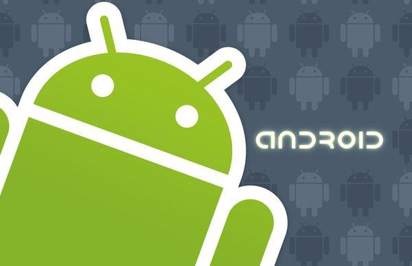 La vida de Android en una infografía