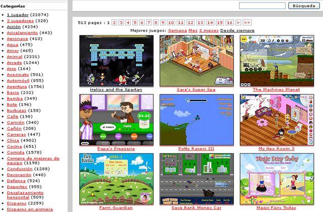 Y8 Com Mas De 23000 Juegos Online Para Que No Te Aburras Soft Apps