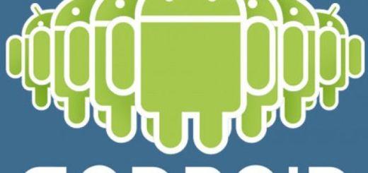 Las acciones para controlar por voz nuestro Android llegan a España