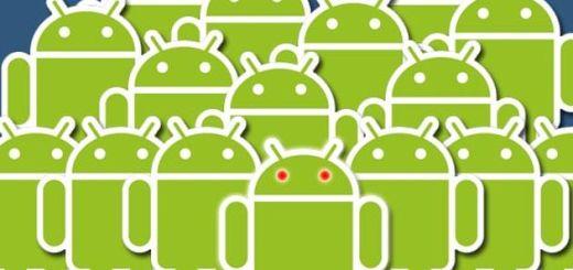 edu4java, extraordinario vídeo tutorial en español para aprender a programar apps Android