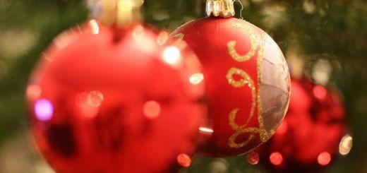 15 servicios gratuitos para enviar postales o felicitaciones de Navidad