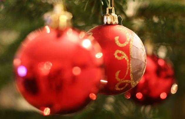 Felicitaciones De Navidad Para Postales.15 Servicios Gratuitos Para Enviar Postales O Felicitaciones