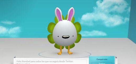 TweetToys, contribuye con un tweet a que la Fundación Telefónica regale 5000 juguetes