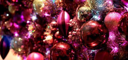 30 servicios y aplicaciones gratuitas para disfrutar la Navidad