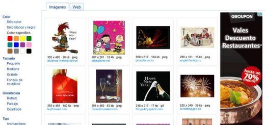 Picsearch, buscador de imágenes con más de 3.000.000.000 de gráficos