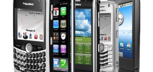 Los teléfonos gratis en Movistar pasan a la historia