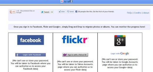 picasa Archives - Soft & Apps