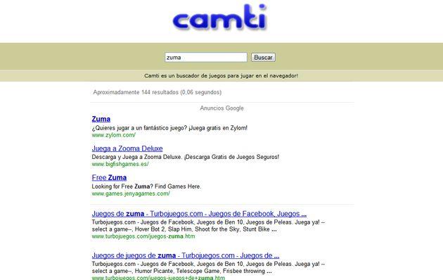 [Imagen: Camti.jpg]