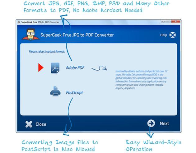 pdf to jpg and jpg to pdf converter