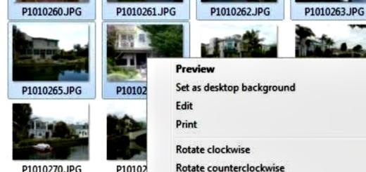 Free Facebook Image Uploader: un software gratuito que hace más rápido y cómodo subir fotos a Facebook
