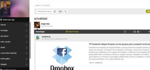 Bindme: la red social definitiva para compartir, organizar y descubrir contenidos