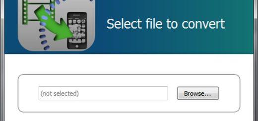 Click2Mobile, software gratuito para convertir vídeos con un par de clics