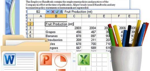 Freeviewer, visualiza y edita más de 100 formatos de archivo diferentes desde la misma aplicación
