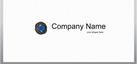 GraphicSprings, utilidad web gratuita para crear tus propios logotipos