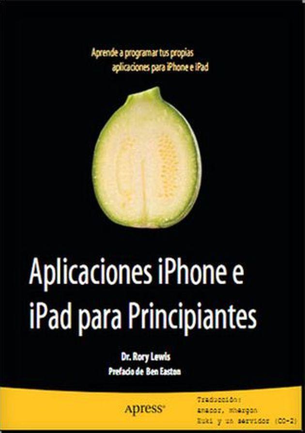 Descargar Desarrollo de aplicaciones para iPhone & ...