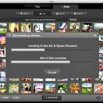 Bulkr, aplicación multiplataforma gratuita para descargar y hacer backups de nuestras fotos de Flickr