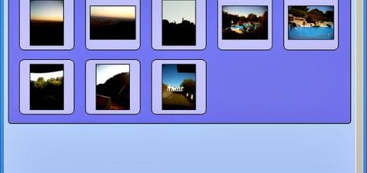 SimplePhoto, una aplicación gratuita para procesar lotes de imágenes rápidamente en Windows o Mac