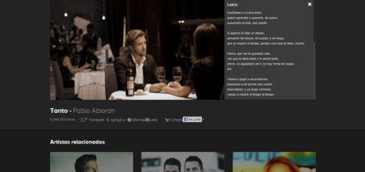 Vevo, la gran plataforma de vídeos musicales ya está disponible para España