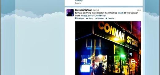 InstaTwit, una extensión para Chrome que te permite ver en Twitter las fotos de Instagram