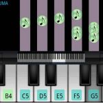 Perfect Piano, un piano para tu smartphone o tablet con Android