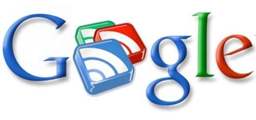 Cinco excelentes alternativas a Google Reader para suscripciones RSS
