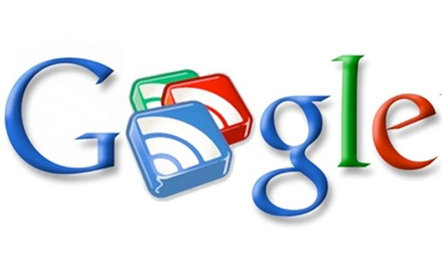 Google Reader Cinco excelentes alternativas a Google Reader