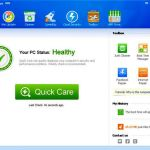 Baidu PC Faster: agiliza, optimiza y asegura tu PC con este software gratuito