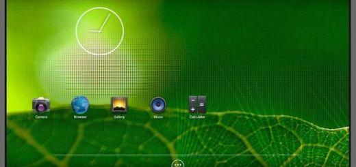 Manymo, un emulador web para Android
