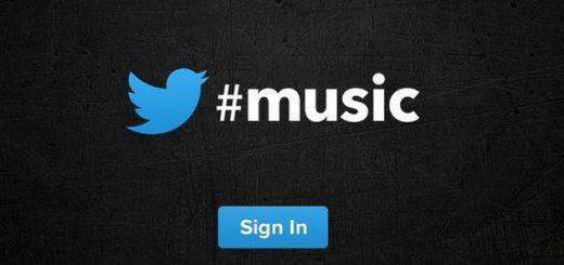 ¿Se aproxima el lanzamiento de la plataforma musical de Twitter?