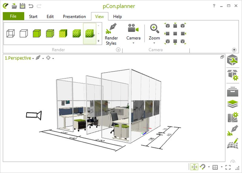 Software gratuito para dise o de interiores en 3d dirigido for Diseno de interiores software