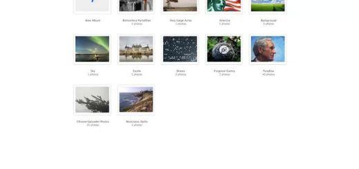 Facebook Photo Uploader, sube fotos a Facebook rápidamente con Chrome