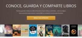 Librote, una nueva red social en español para amantes de los libros